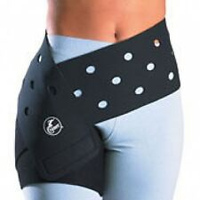 Cramer Groin Strap Hip Spica for Groin Pulls and Strain