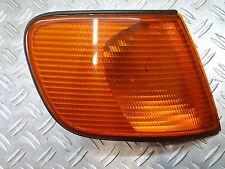 Audi 100 C4 Blinker Blinkleuchte rechts  137984  Hella                     # -41
