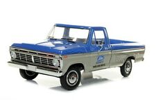 1973 FORD F-100 PICKUP TRUCK 1/25 PARTS & SERVICE BY FIRST GEAR 0282