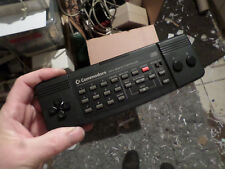 CDTV Infa red Remote Control Used in good condition
