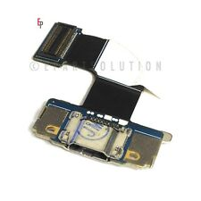 Samsung Galaxy Tab 3 8.0 SM-T310 USB Charger Port Dock Charging Port Flex Cable