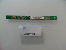 Acer Aspire 9300 Series MS2195 - Inverteur VK2118960406  / Inverter