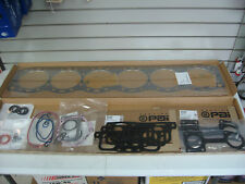 Detroit Diesel Series 60 Non-EGR Head Gasket Set # 631250 Ref# 23532333 23501572