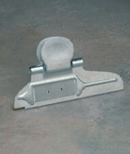 Bitzenburger Precision Die Cast Straight Wing Clamp #2000
