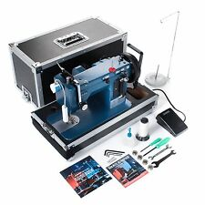 Sailrite Ultrafeed® LSZ-1 PLUS 230V (European Plug) Walking Foot Sewing Machine