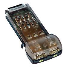Cisco WS-X3500-XL Gigastack GBIC Transceiver