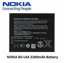 100%  Original Replacement BV-L4A Mobile Battery For Nokia Lumia 535/Lumia 830