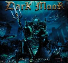 DARK MOOR - Beyond the Sea -