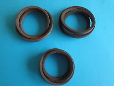 MTD 503 YARDMAN BEETLE SPRINTO DX70 RIDE ON TRACTOR MOWER 3 BELT SET