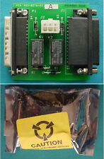 BRAND NEW SIEMENS PCA-002-8276-02 BOARD V23105-A3005-8201SERIAL NUMBER SENSITIVE