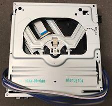 Dl-10ha-00-009 LED TV DVD DRIVE s26hed12 063102104 (rif. n888)