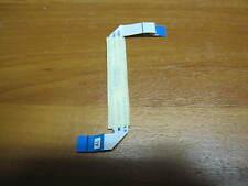 Original Flachkabel für Touchpad AWM 20706 stammt aus einem acer emachine E730G