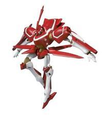 NEW ROBOT SPIRITS Side LFO Eureka Seven SPEARHEAD Ray Use Action Figure BANDAI