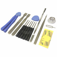 Repair Opening Tools Kit Set for LG L3 Optimus Black P500 KP500 GT540 L7 L5