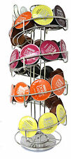 NEW Dolce Gusto Coffee Pod Capsule Holder Storage Stand Tower