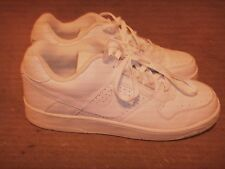 Nike Delta Force  313729-111 White Mens Size 13