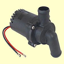 Mini Tauchpumpe 20 L/Min. 6-12V Bilgenpumpe Boots Pumpe