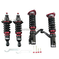 Cx 32 Step Front 12kg Damper Coilovers Suspension Kit For 02-06 Integra DC5 RSX
