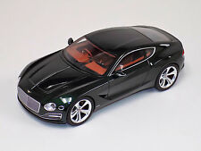 1/18 GT Spirit Bentley EXP 10 Speed 6 Concept in Green Limited to 2000 GT098