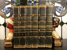 1822 Wealth of Nations Adam Smith Economics Industrial Revolution Capitalism