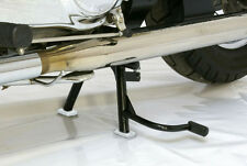 Centerstand for Triumph America/Speedmaster - 2002 & UP
