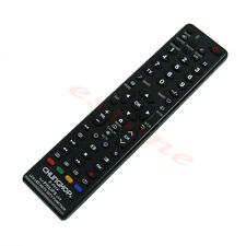 Hot Universal Remote Control E-P914 For Philips Use LED LCD 3DTV HDTV Function