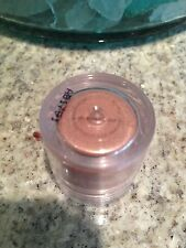 AVON beComing Shimmer Color Eyes, Cheeks, Anywhere you want Shine SOLEIL New