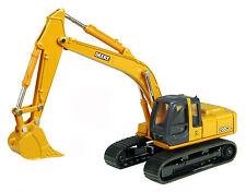 ERTL 1:50 *JOHN DEERE* Model 200C LC Excavator *NIB!*