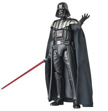 MAFEX Darth Vader (Star Wars: Revenge of the Sith Ver.) Pre-Order.