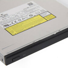 Panasonic uj-265 BLU-RAY MASTERIZZATORE PER PC E MAC-slot in load Drive 12.7 BULK