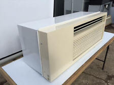 3.1 kw AIR CONDITIONING WALL UNIT HEAT / COOL  FOR LOG CABIN - GARDEN ROOM