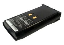 7.2V battery for KENWOOD TK385, TK-180, TK-390 Ni-MH NEW