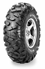 Maxxis M917 Bighorn Radial Front Tire - 26x8R15 26x8-15 TM00296100 68-2216