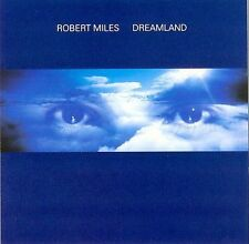 Dreamland 2011 by Miles, Robert