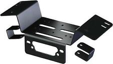 KFI Products 101150 Winch Mount for Honda Pioneer, New 57-3896 10-1150 K101150