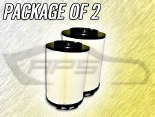 AIR FILTER AF5556 FOR H3 COLORADO CANYON I-280 I-290 I-350 I-370 PACKAGE OF TWO