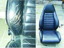leather dye PORSCHE 024 944 911 996 997 928 Boxster turbo cayman cayenne