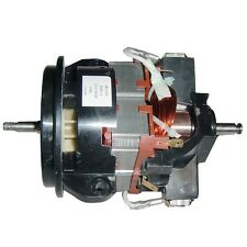 Replacement for Oreck Upright Vacuum Cleaner Motor - Replaces Part 097550501