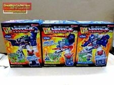 TF KABAYA FORTRESS MAXIMUS SET3 KABAYA TRANSFORMERS G-17234 4901550435358