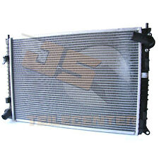 PREMIUM COOLER WATER ENGINE COOLING MINI ONE AND COOPER