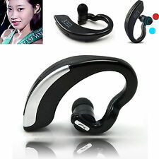 Stereo Music Bluetooth Headset A2DP Headphone For Samsung Galaxy S5 S5 S4 S3 S2