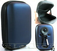 Camera Case Bag for Panasonic TZ50 TZ40 TZ30 TZ20 TZ10 TZ11 TZ18 TZ15 TZ9 TZ3 TZ