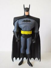 "DC Comics Justice League 10"" inch Vinyl Unlimited Batman Action Figure"