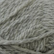 PATONS INCA KNITTING YARN - QUICKSILVER