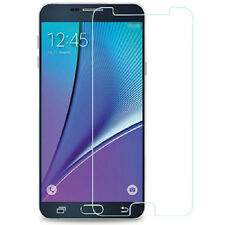 3X Clear Screen Protector Protection Skin Cover Film For Samsung Galaxy Note 5 P