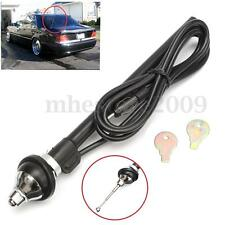 Car Aerial Antenna Mast AM/FM Roof For Mazda MX-5 Eunos Miata 323 626 Xedos MX6