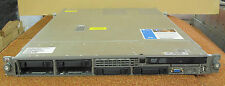 HP ProLiant DL360 G5 Server,2x Dual-Core XEON 5160 3.0Ghz,16Gb Ram,RAID,No HDD