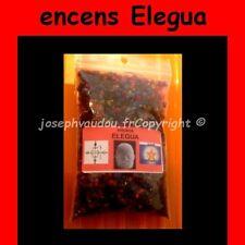 ENCENS ELEGUA -  MAGIE VAUDOU - SANTERIA