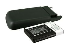 High Quality Battery for Samsung Galaxy S Blaze 4G Premium Cell