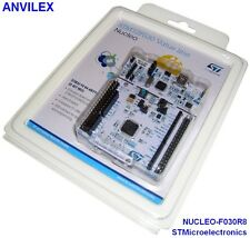 NUCLEO-F030R8, Development Board